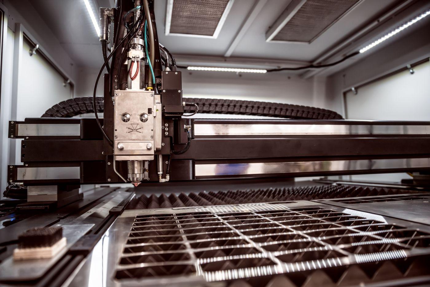 cnc-laser-cutting-of-metal-modern-industrial-PYQPRRC